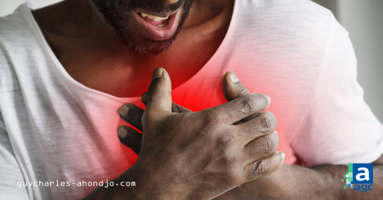 homme-noir-malaise-cardiaque