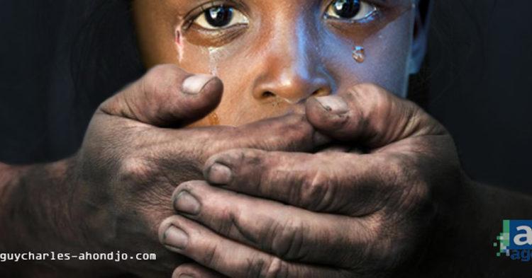 viol-fillette-noire-en-pleurs