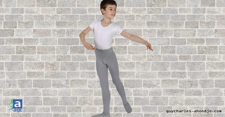 jeune-garcon-danse-classique